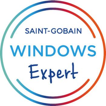 windows expert saint gobain